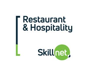 Hospitality-LOGO-Restaurant-&-Hospitality-Skillnet-Masthead-800