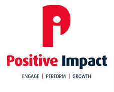 Positive Impact with Una Crilly