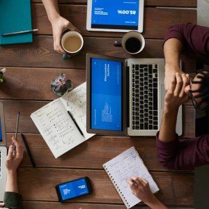Managing Employee Wellbeing 1/2 Day Live Online Workshop